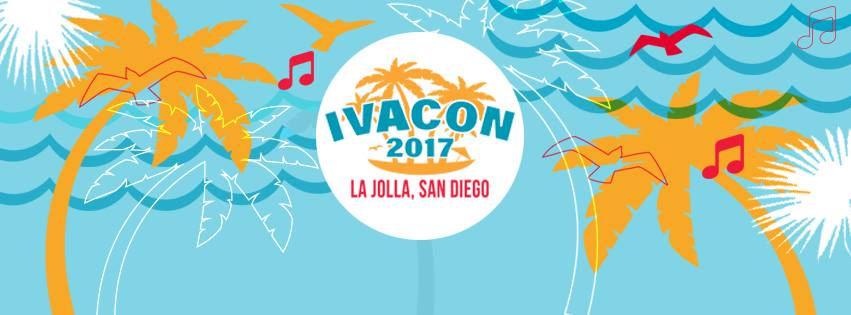 ivacon
