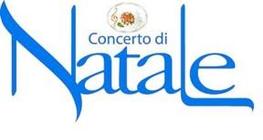 Concerto di Natale Logo